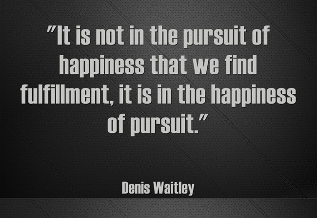 essay happiness pursuit Pursuit of happiness  abstract pursuit of happyness is a movie where a man, chris gardner is a salesman that goes from one medical facility to another trying to sell portable medical x-ray machines - pursuit of happiness introduction.