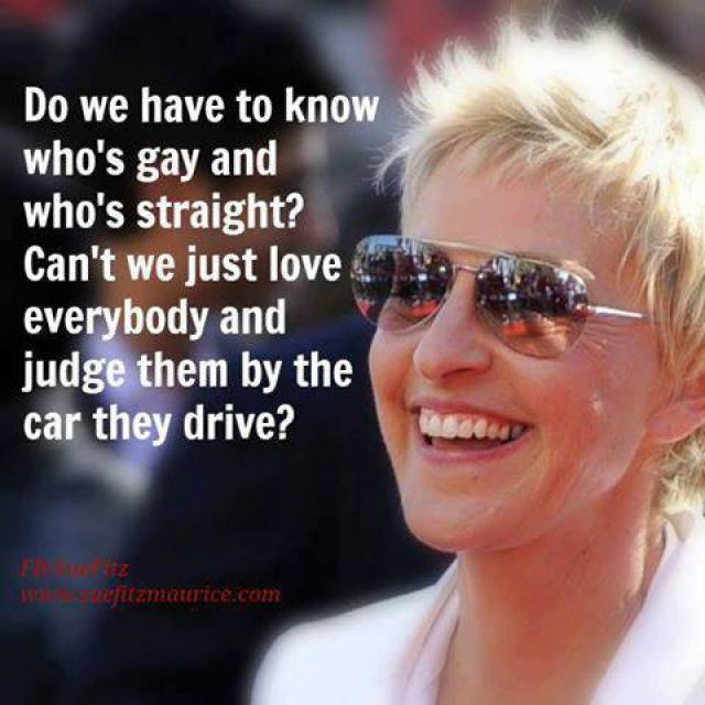 Gay Rights Quotes Gay Quote  Quote Number 549882  Picture Quotes