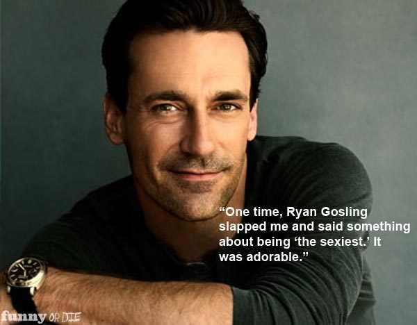 Celebrity Quote Picture Quote #1