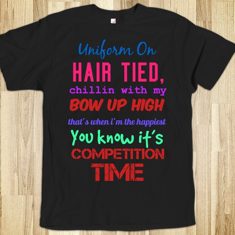 Cheerleaders Quotes & Sayings | Cheerleaders Picture Quotes