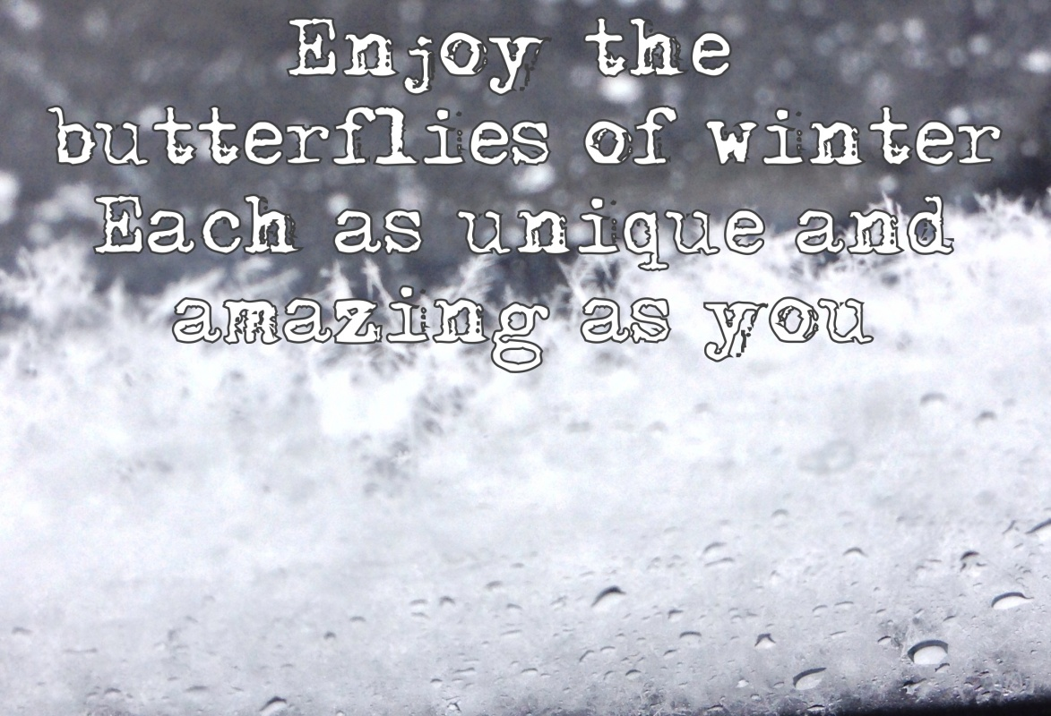 Snow Quotes And Sayings With Pictures ANNPortal