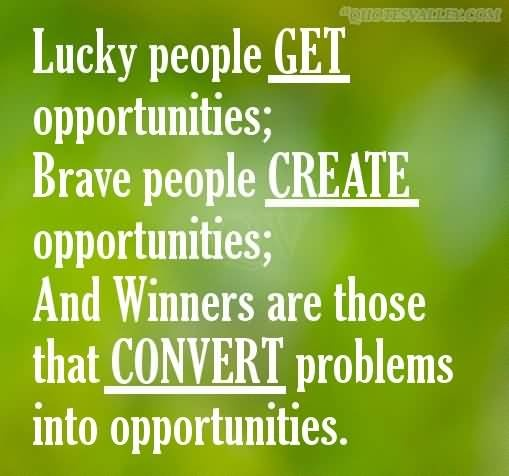 Winner Quotes Fair Winning Quote  Quote Number 550376  Picture Quotes
