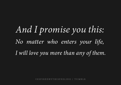 Promise Quote Picture Quote #1