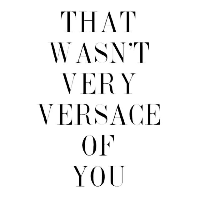 Classy Quotes Classy Sayings Classy Picture Quotes