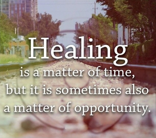 Recovery Quote Picture Quote #1