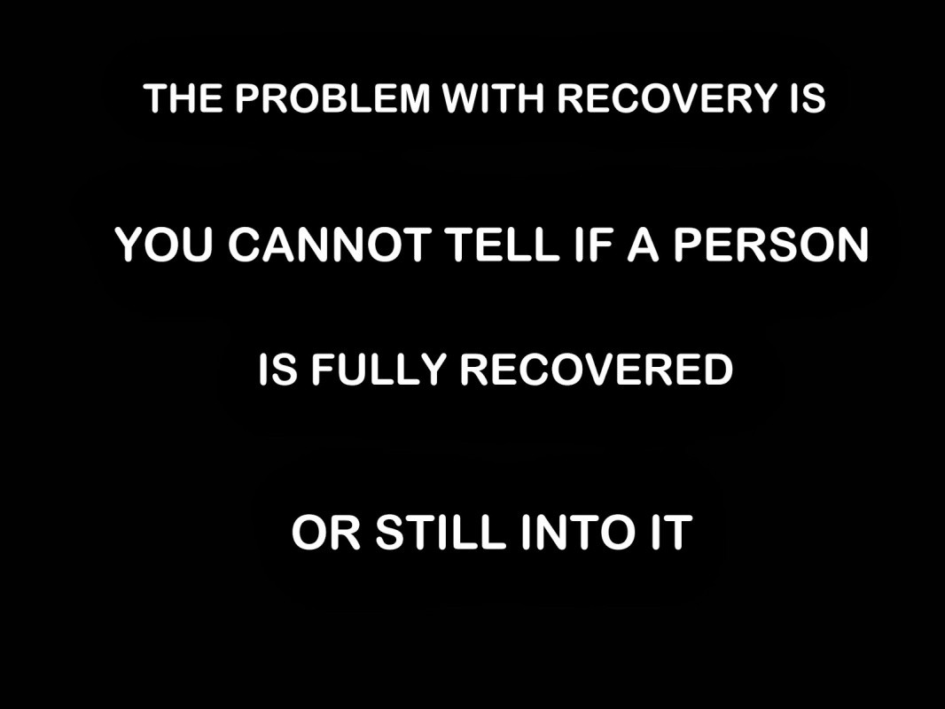 Anorexia Quotes Recovery Quotes  Recovery Sayings  Recovery Picture Quotes