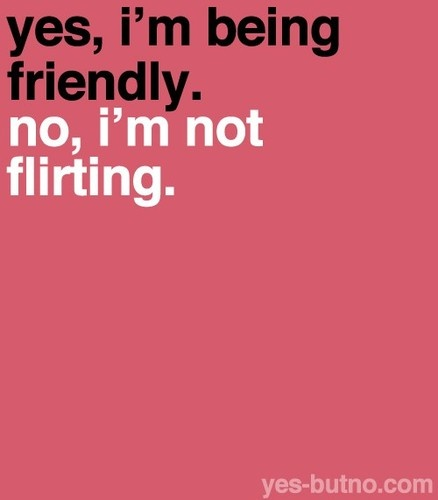 flirting quotes about beauty love quotes funny pictures