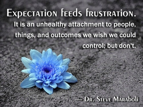 Frustration Quote Picture Quote #1