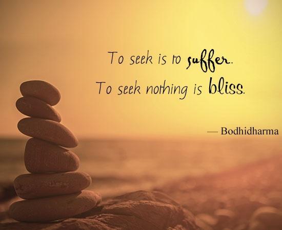 zen quotes zen sayings zen picture quotes