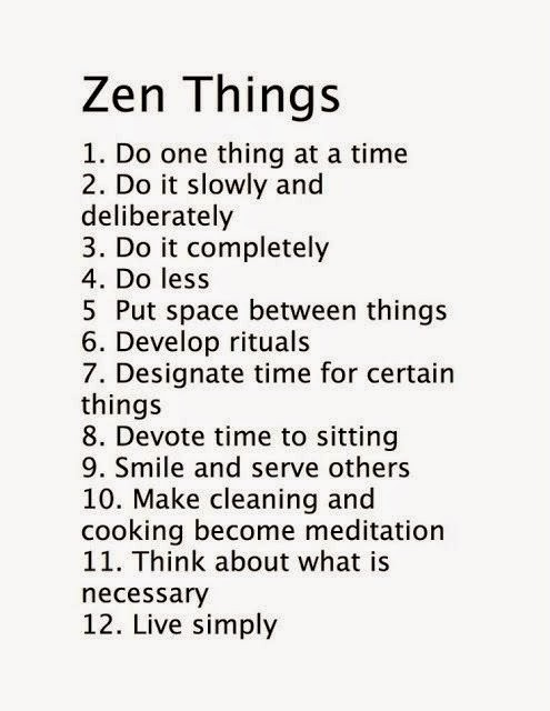 Image result for zen quotes