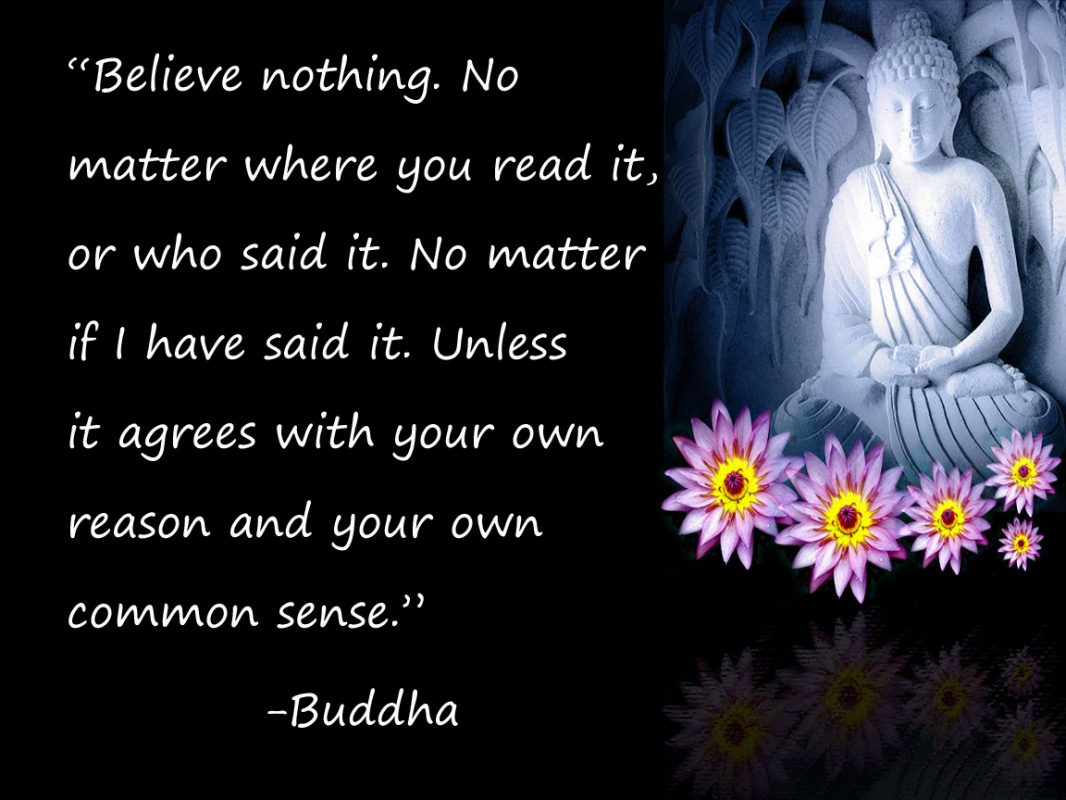 Quotes Zen Zen Quote  Quote Number 550747  Picture Quotes