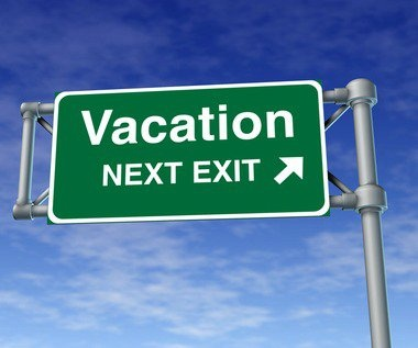 Vacation Quotes Interesting Vacation Quotes  Vacation Sayings  Vacation Picture Quotes