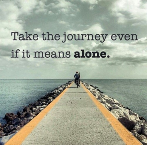 Journey Quote Picture Quote #1