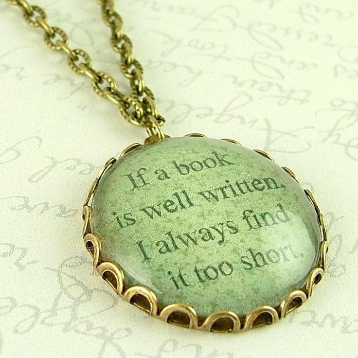 Jane Austen Quote Picture Quote #1
