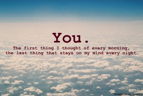 Good Quotes About Love Quote Picture Quote #1