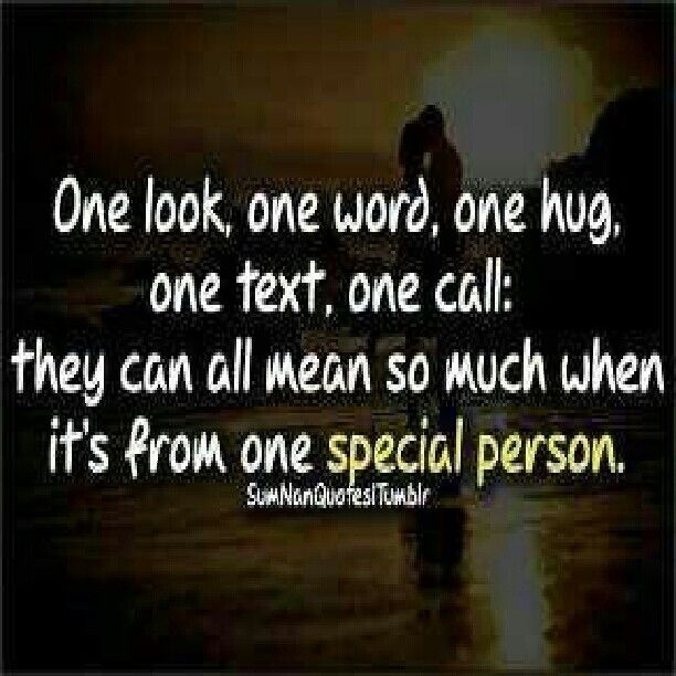 Romantic Good Morning Quotes & Sayings