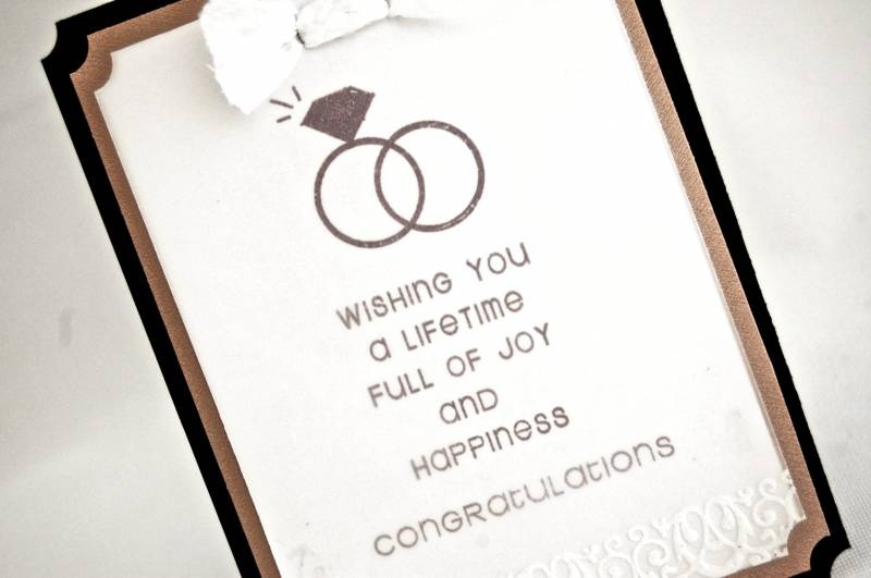 Marriage Wishes Quotes Wedding Quote Number 551499 Picture