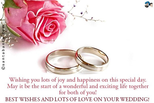 Wedding Wishes Quote Quote Number 60 Picture Quotes Mesmerizing Marriage Wishes Quotes