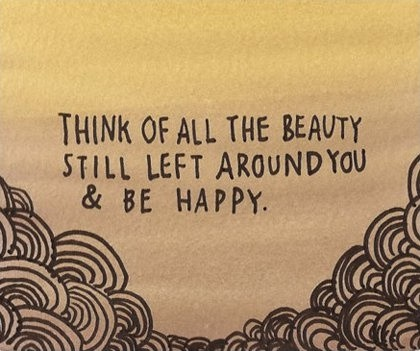Relax Quote Picture Quote #1