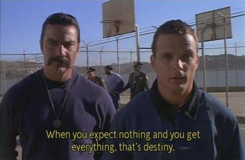 blood in blood out movie quotes amp sayings blood in blood