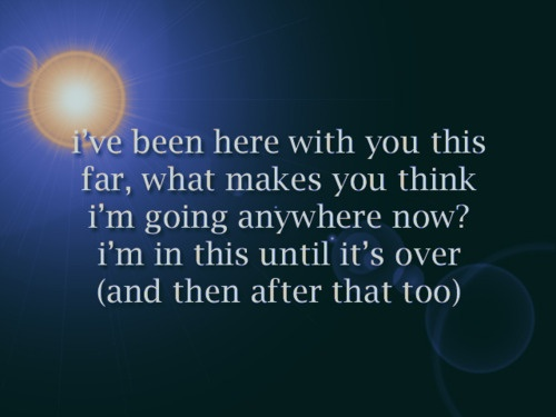 Leaving Quote Picture Quote #1