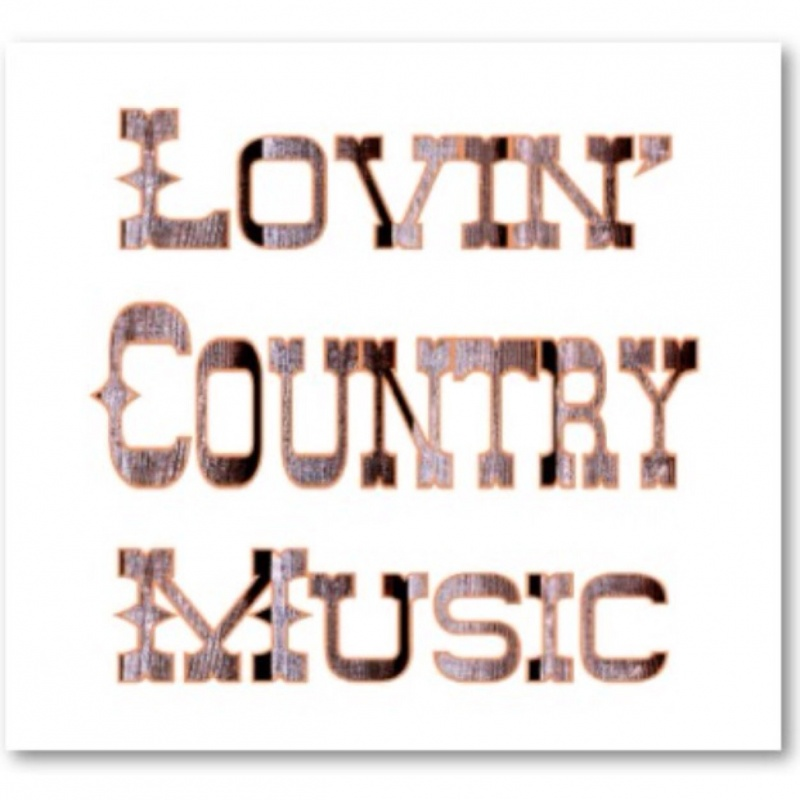 Country Music Quote Picture Quote #1