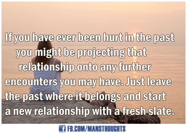 New Love Quotes : New Relationship Quotes & Sayings New Relationship Picture Quotes