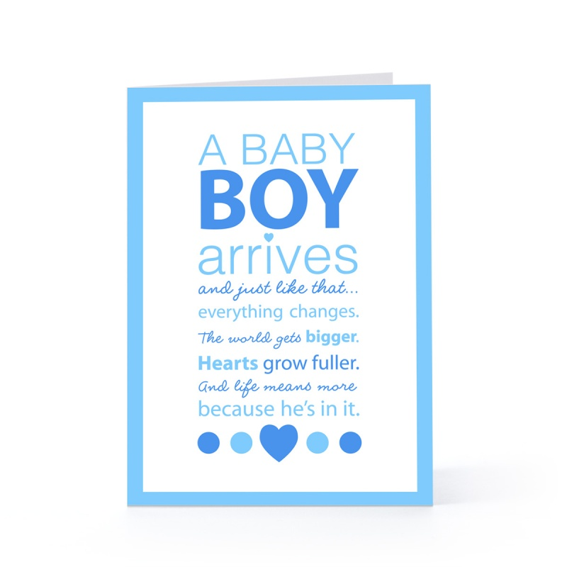 baby boy movie quotes and sayings - photo #6
