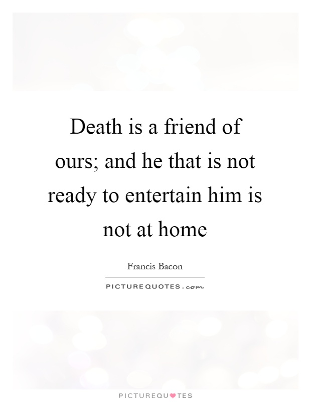 death of a friend The death of a friend (2014) on imdb: plot summary, synopsis, and more.