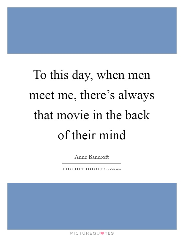 meet me there quotes about success
