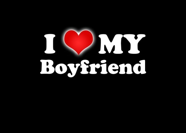 I Love My Girlfriend Quotes Best I Love My Girlfriendi Love My Boyfriendi Love My Computer