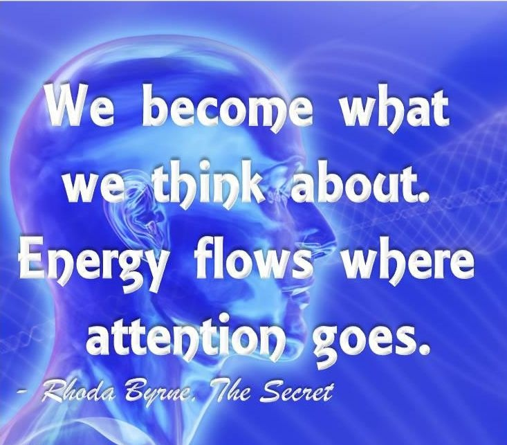 Law Of Attraction Quotes Cool Law Of Attraction Quotes & Sayings  Law Of Attraction Picture Quotes