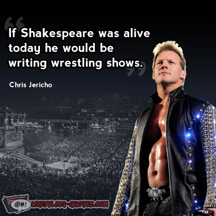 Wrestling Quote Picture Quote #1