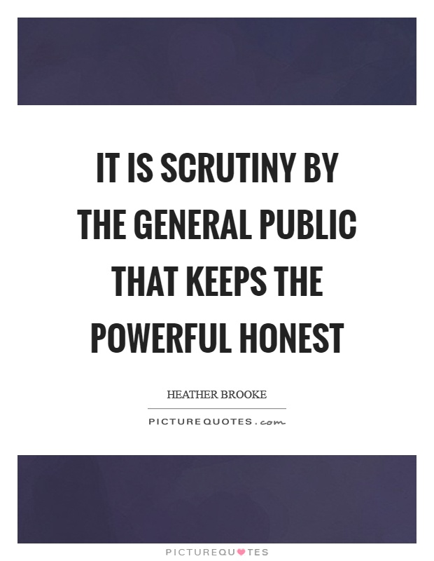 The General Quote General Quotes  General Sayings  General Picture Quotes  Page 3