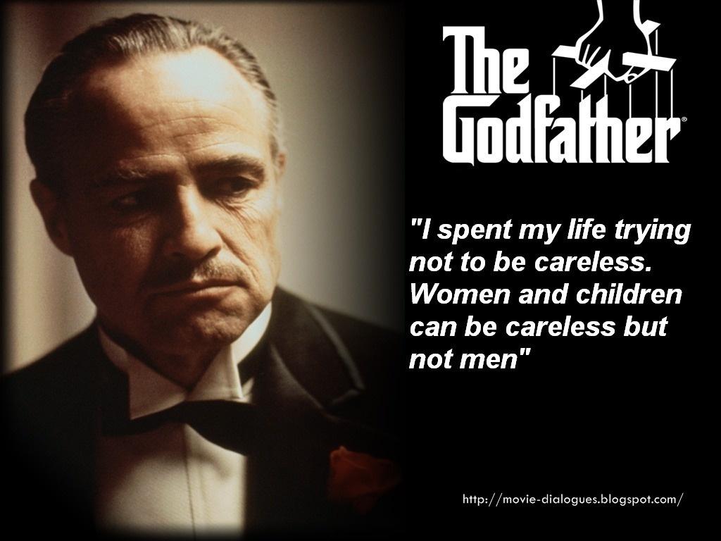 Film Quote Picture Quote #1