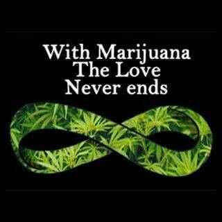 Stoner Quotes | Stoner Sayings | Stoner Picture Quotes