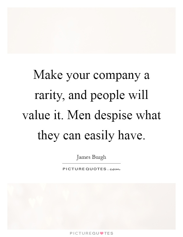 values make a man 8 essentials for a successful marriage  its important also to note that, it takes two to make a family in this case (a man and a woman),.