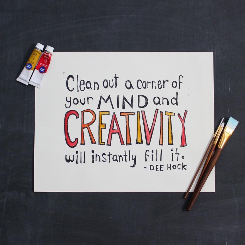 Imagination Quote Picture Quote #1