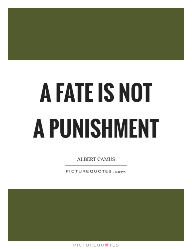 punishment too much or not enough Reconciliation has not been given enough attention, psychological  in fact, we  as individuals, punish even when it costs us to do so: one study.