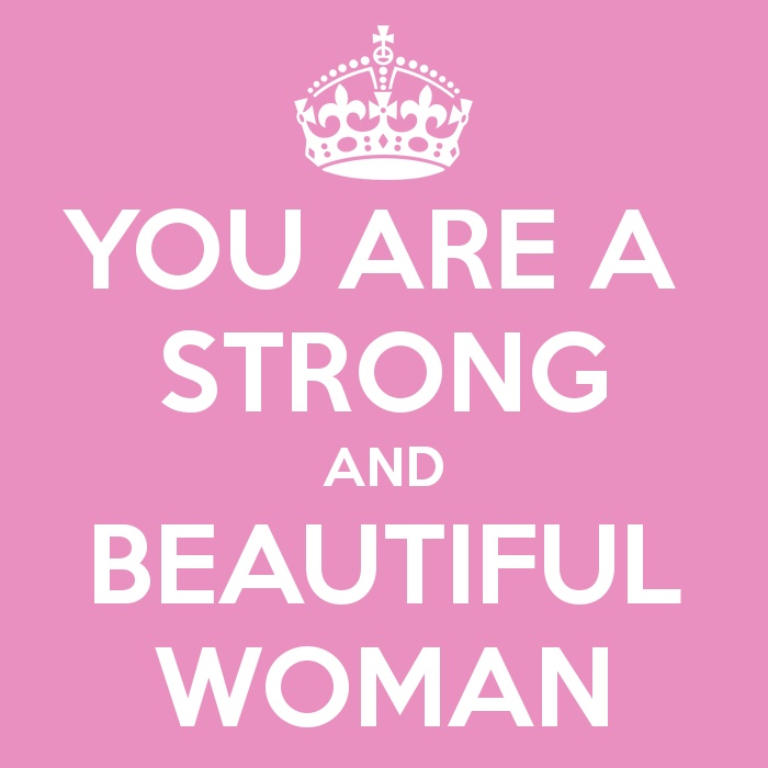 You Are Beautiful Quotes New You Are Beautiful Quote Quote Number 48 Picture Quotes