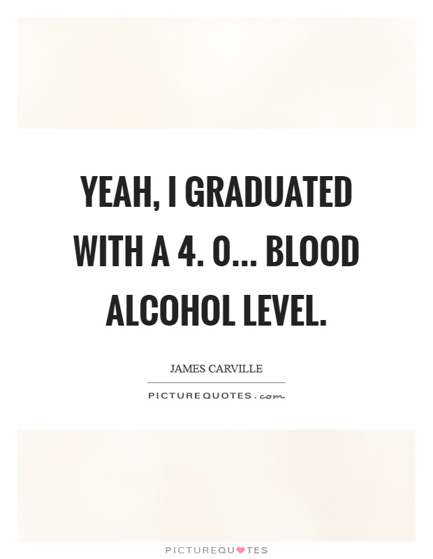 Alcohol Quotes   Alcohol Sayings   Alcohol Picture Quotes ...
