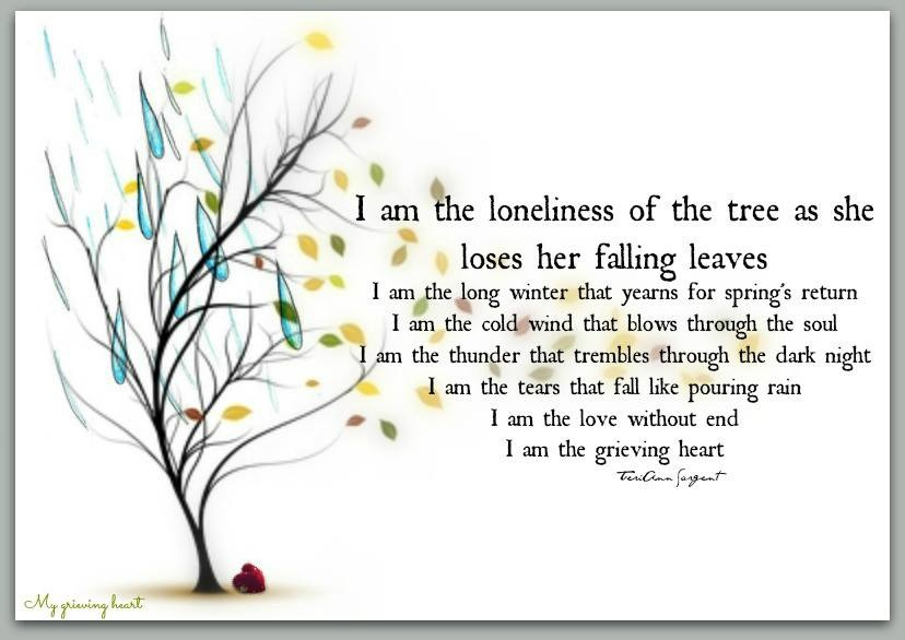 Grieving Quotes Grieving Sayings Grieving Picture Quotes Classy Grieving Quotes