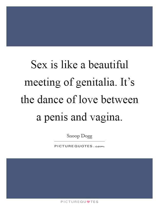 Russian bondage sex videos