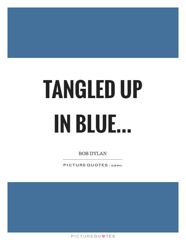 Blue Quotes Unique Quotes About Blue Engneeuforicco