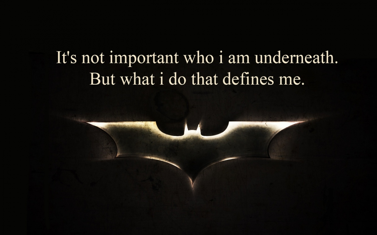 Batman  Batman Wiki  FANDOM powered by Wikia