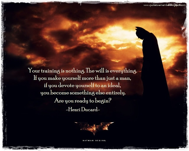 batman begins movie quotes amp sayings batman begins movie