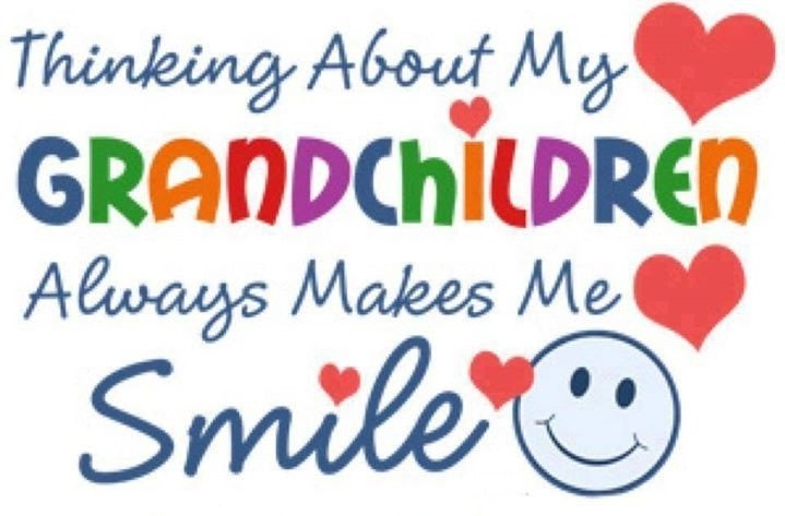 Quotes About Grandchildren Stunning Grandchildren Quote Quote Number 48 Picture Quotes