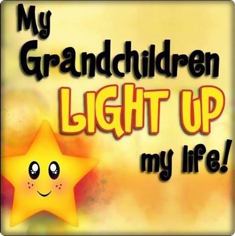 Grandchildren Quotes & Sayings   Grandchildren Picture Quotes