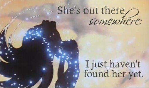 Little Mermaid Quote Picture Quote #1