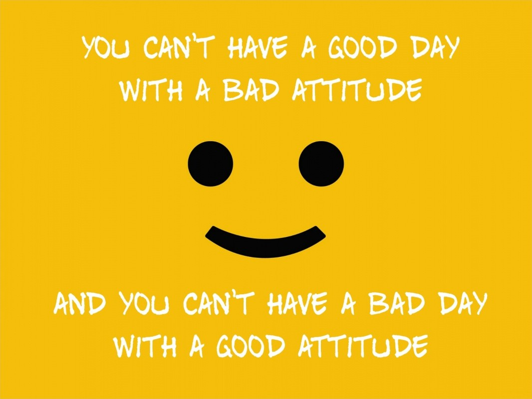 Good Day Quotes Have A Good Day Quote  Quote Number 557003  Picture Quotes